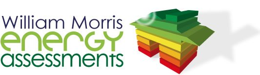 Energy Assessments North Wales